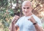 Cigano acusa Werdum de recusar 2ª luta em um mês e detona:
