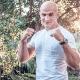"""Cigano acusa Werdum de recusar 2ª luta em um mês e detona: """"Limitado"""""""