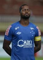 Geraldo Bubniak/Cruzeiro