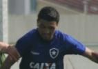 João Carlos Gomes / Bangu
