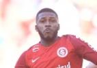 Substituto de Cuesta está invicto no Inter e já foi alvo do Corinthians - Ricardo Duarte/Inter