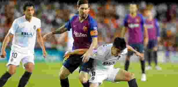 Barcelona empata 648334ce958b8