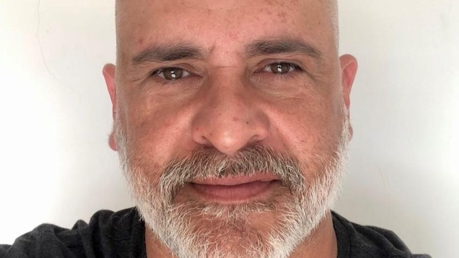 Ex-goleiro Marcos, ídolo do Palmeiras, completou 10 anos de aposentadoria dos gramados - Reprodução/Instagram