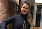 Juliana Alencar