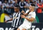 Clube Atlético Mineiro/Divulgação