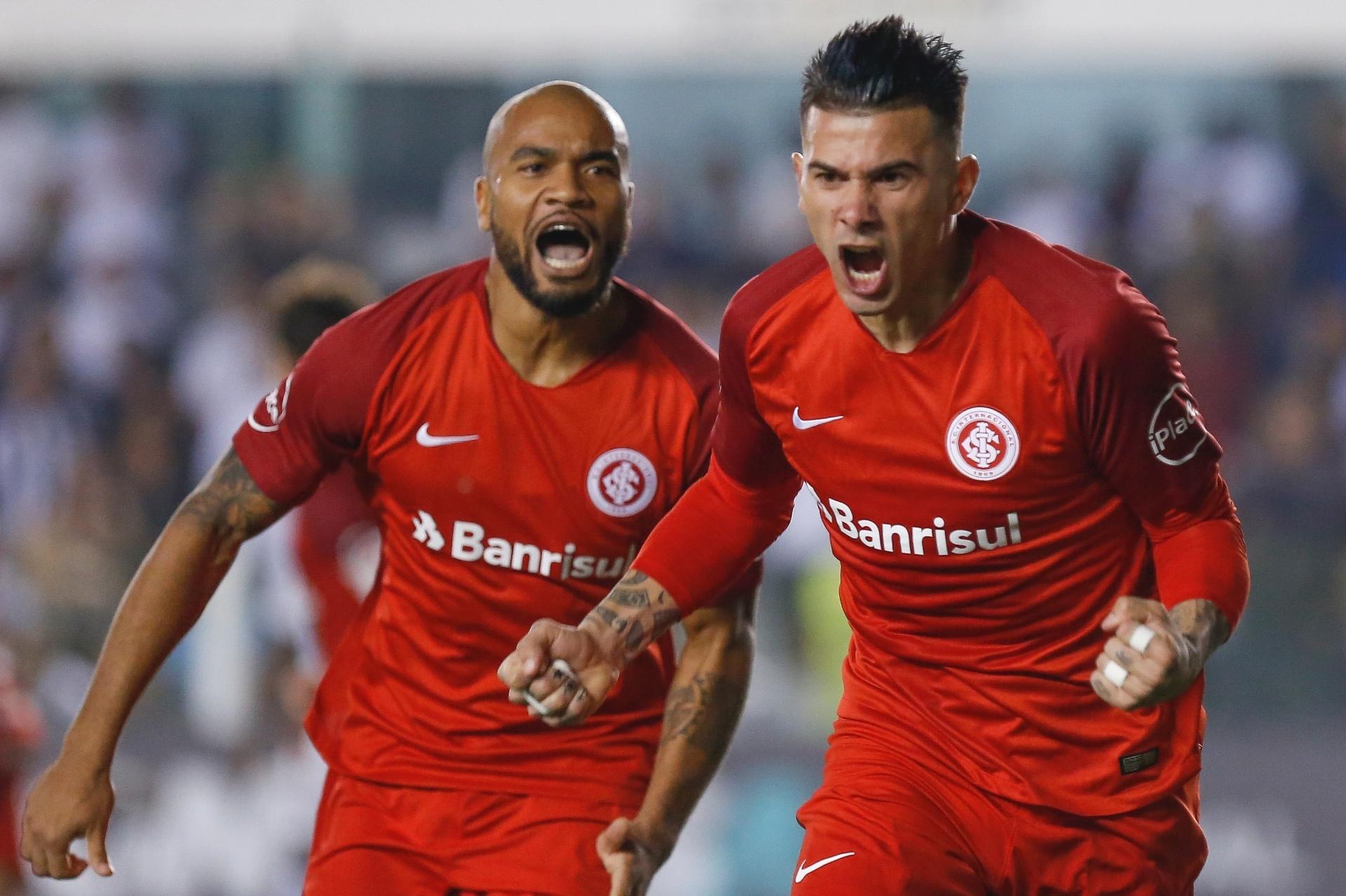 Inter vence 8d5f56e8c5943