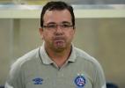 Bahia inicia Estadual com time B, mas Enderson avisa: