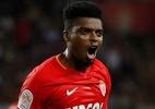 Fla encaminha contratação de Jemerson e aguarda Monaco para fechar negócio - Eric Gaillard/Reuters