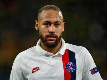 Comparações de Jogadores Neymar-atacante-do-psg-em-acao-durante-derrota-para-o-borussia-dortmund-fora-de-casa-pela-liga-dos-campeoes-1582065557286_v2_450x337