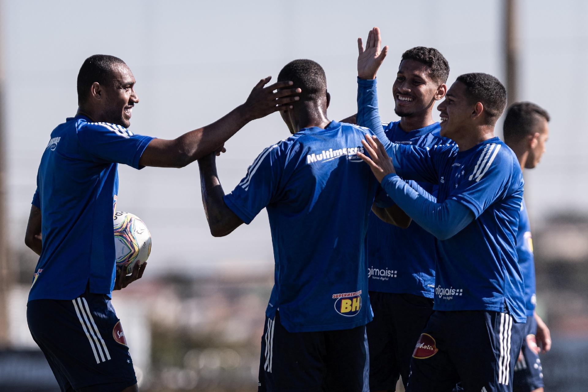 Serie B Do Brasileirao 2020 Cbf Divulga Tabela Das 9 Primeiras Rodadas