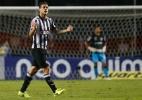 Rafael Moura deixa o Atlético e é anunciado pelo rival América-MG