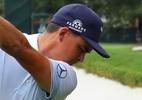 Elite do golfe americano permite bermudas pela primeira vez em 99 anos - Warren Little/Getty Images