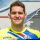 Goleiro brasileiro Rafael Cabral troca o Napoli pela Sampdoria