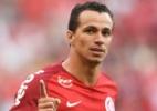 Contra Chape, Inter busca voltar à ponta e coroar rodada quase perfeita - Ricardo Duarte/Inter