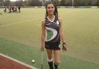 Transexual é liberada para jogar com mulheres na Argentina