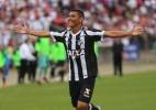 Fernando Ferreira/cearasc.com