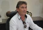 Raniery Soares/Correio da Paraíba