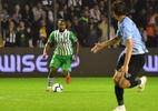 Juventude e Grêmio empatam, e time de Renato chega a 3 jogos sem vitória - Divulgação/Juventude