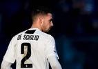 PSG se interessa por De Sciglio, lateral da Juventus, diz TV