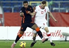 Holanda vence a Polônia, mas fica fora da semifinal da Liga das Nações - ANP Sport/Getty Images