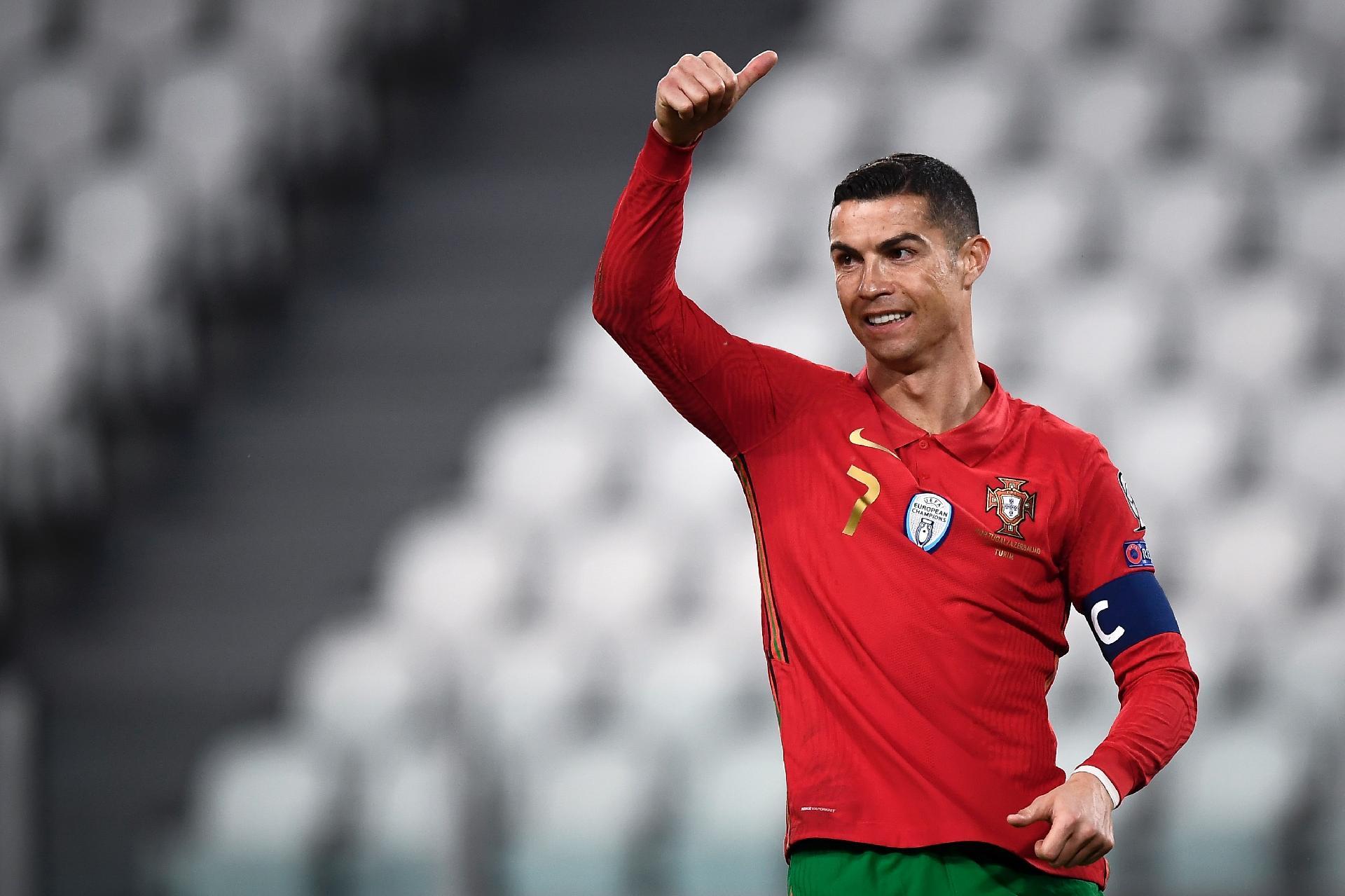 Servia X Portugal Onde Assistir Ao Jogo Das Eliminatorias Europeias