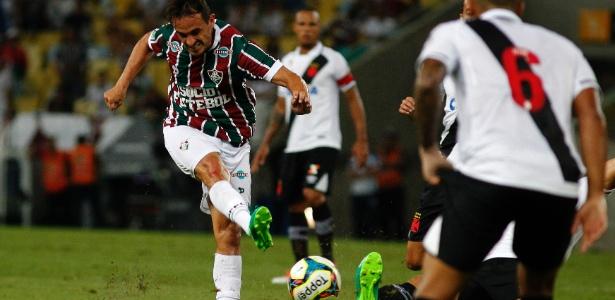 Lateral Lucas falou sobre as dificuldades impostas pelo calendário brasileiro