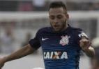 Jogo de xadrez dos técnicos: quem terá a bola em Ponte Preta x Corinthians?