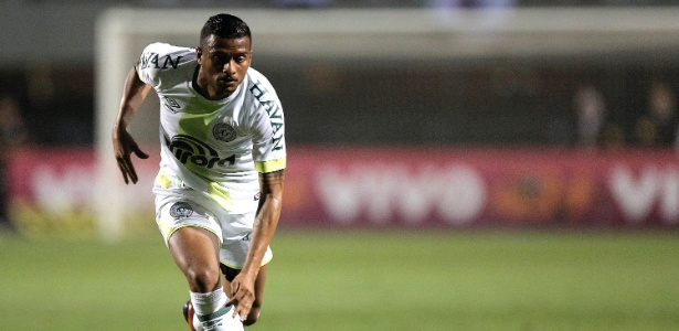 São Paulo tem acordo para volta e renovação de Reinaldo