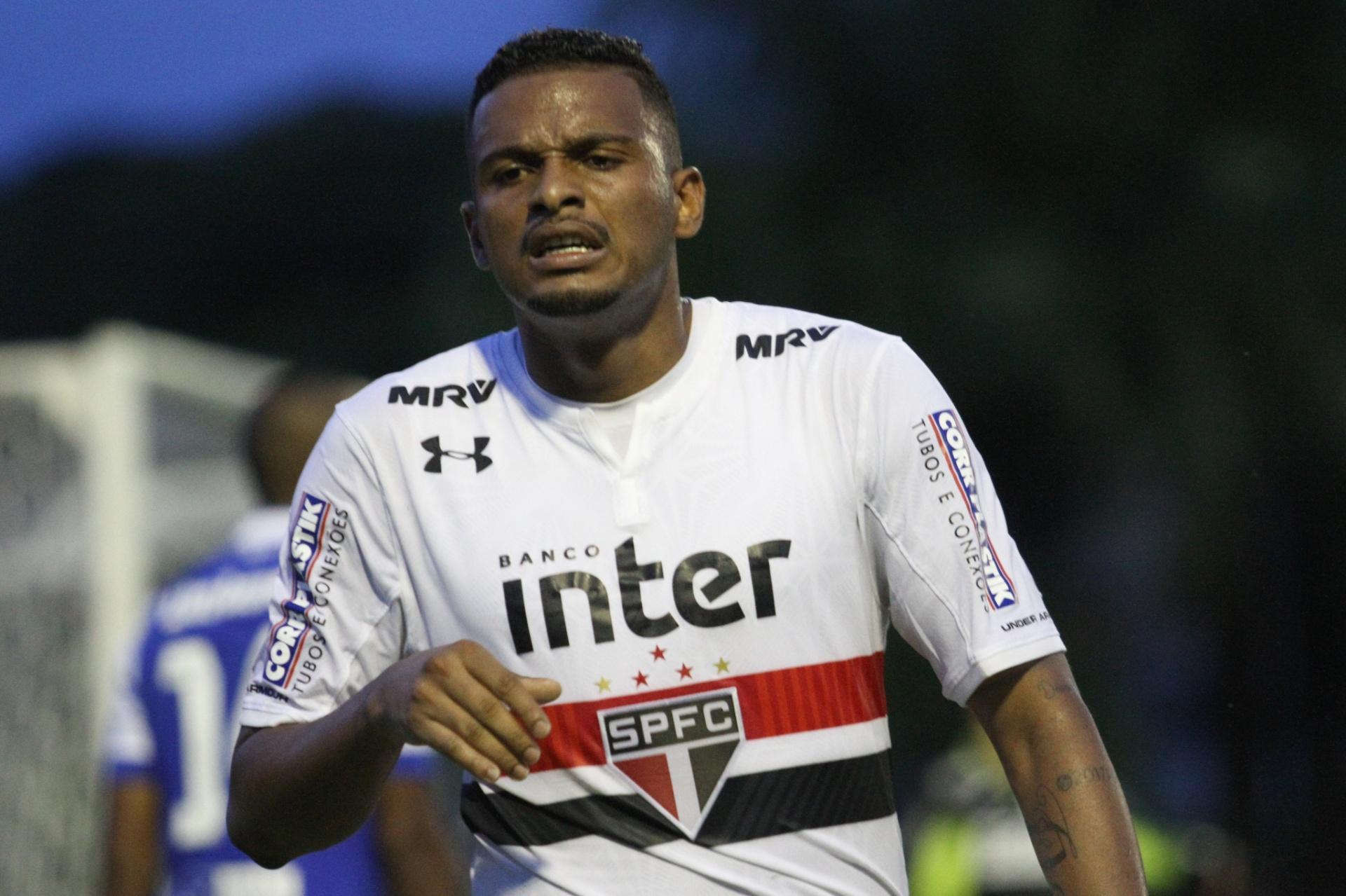 Com falha e golaço do São Bento a7e293fb3943e