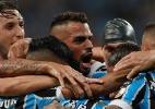 Grêmio tem três metas no recesso para voltar