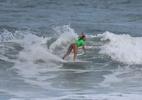 """Surfista acusa CBSurf de culpar atletas e dispara: """"destruíram o meu sonho"""" - Arquivo Pessoal"""