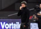 Joachim Löw é internado e não vai comandar seleção alemã nos jogos de junho - EMMANUEL DUNAND / AFP