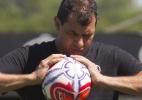 Corinthians enfrenta São Caetano de cara nova e sonhando alto em 2019 - Daniel Augusto Jr/Ag. Corinthians