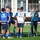 Grêmio testa jogadores em novas funções e procura opções sem Jean Pyerre