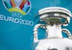 Inglaterra x Alemanha e Bélgica x Portugal: veja os duelos da Eurocopa - Kirsty O