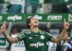 "Ex de Bahls, Victor Ramos polemiza sobre lance de Jara: ""eu só dou dedada"" - Ricardo Nogueira/Folhapress"