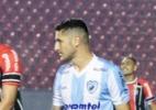 Coritiba e Bahia chegam a acordo por meia destaque da Série B - Wellington Ferrugem / Site oficial do Londrina