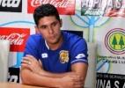 Moda de uniformes estampados invade o futebol espanhol - Divulgação