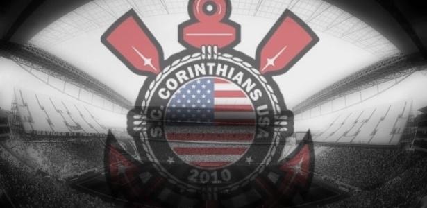 Corinthians USA disputa a National Premier Soccer League, espécie de quarta divisão
