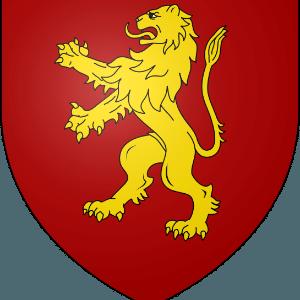 A Wiki of Ice and Fire/Reprodução