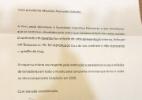 CEO da Vivo pede desculpas ao Palmeiras por vídeo e parabeniza por deca
