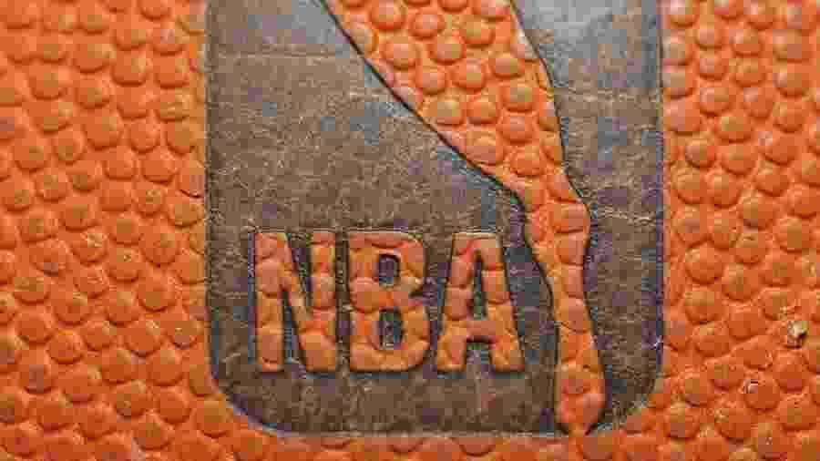 NBA informou que as franquias da liga poderão abrir suas instalações a partir de manhã - GARRETT ELLWOOD/AFP