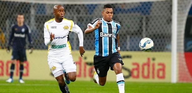 Cruzeiro quer levar o atacante, mas terá que esperar fim da Copa para discutir com Spartak