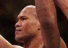 Na Grade do MMA #41 - Jacaré chama Bisping de galinha e o futuro do Spider