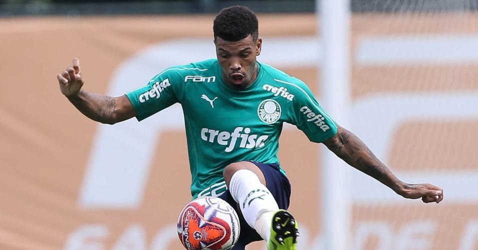 Palmeiras2 - Times - UOL Esporte 3edac9b6f4f1b