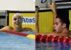 Como assim? Erros fazem Brasil ganhar bronze, mas perder prata - Fotomontagem/Agências