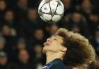 Reuters / Benoit Tessier Livepic