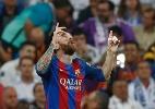15 nomes provam que a geração de 1987 já marcou o futebol - Reuters / Susana Vera