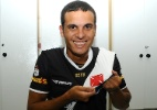 Marcelo Sadio / Flickr do Vasco