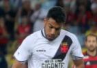 Vasco planeja se reforçar utilizando R$ 1 mi de economia com dispensas - Paulo Fernandes/Vasco.com.br